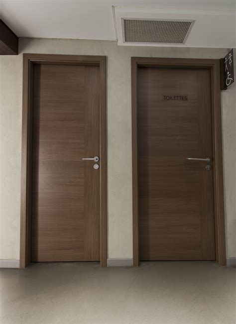 Bathroom Design Www Lynium Fr Mobilier Sur Mesure Lynium Metz Portes