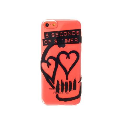 Seconds Of Summer Ipod 5 Iphone All Semua Hp 99 best fanphonecases images on iphone cases