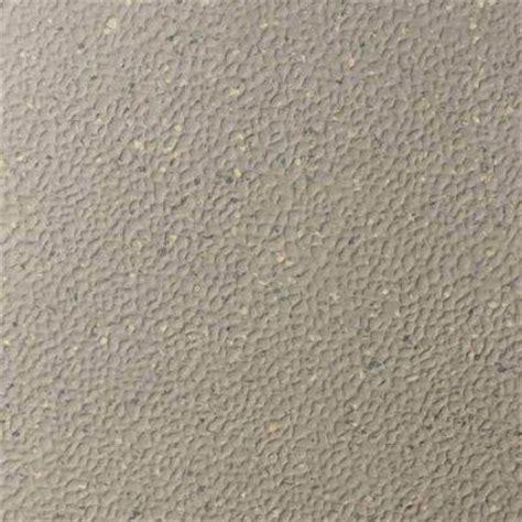 Johnsonite Rubber Tile Leed by Tarkett Rubber Flooring Floor Matttroy