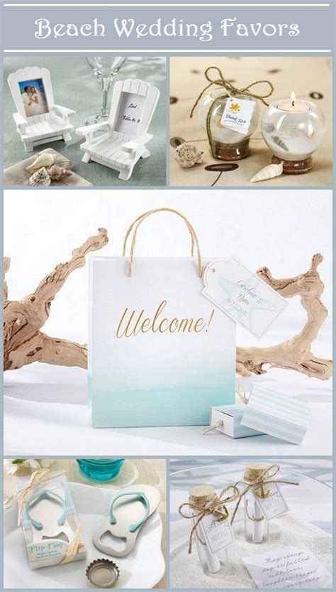 best 25 wedding favors ideas on wedding favours theme wedding favours