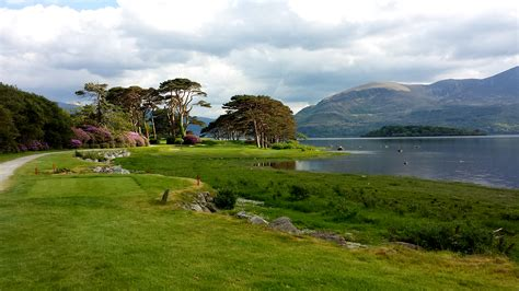 House Planner Online online booking killarney golf club