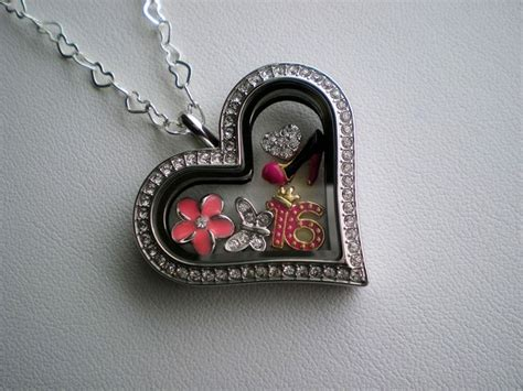Origami Owl 2014 - 17 best images about origami owl events lockets on