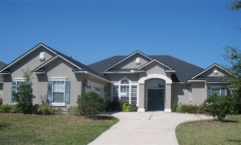 616 headwaters ln augustine florida 32092