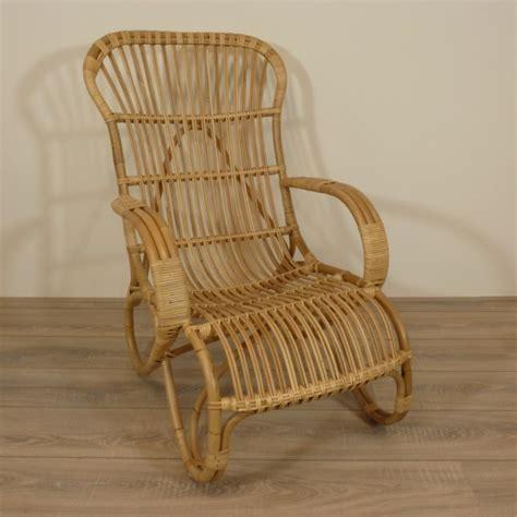 rotan stoelen buiten rieten tuinstoelen voor buiten msnoel