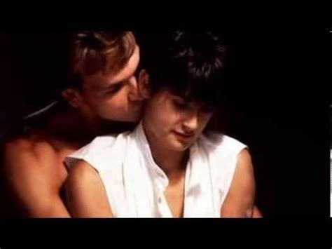 film ghost unchained melody unchained melody from the movie ghost by frenk summers
