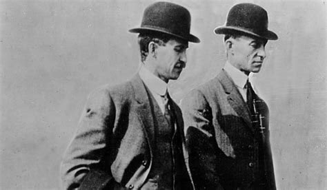 Orville Wright Inventor Biography Com