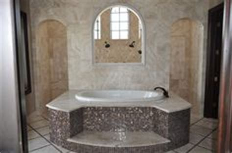 A Find Sashay Through The Showers In These Stylish Boots by Master Bath Floor Plan With Walk Through Shower