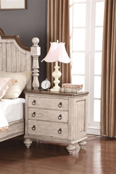 flexsteel plymouth wood finishes bedroom furniture nwa