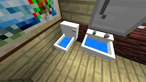 minecraft home interior ideas minecraft house ideas inside