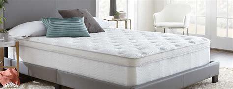 hybrid beds hybrid innerspring beds boyd sleep