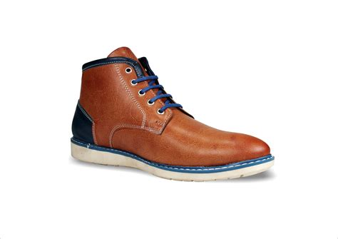 buy bacca bucci mens casual shoes bbmb3059d