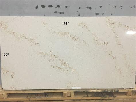 quartz remnant 6q132 granite countertops seattle