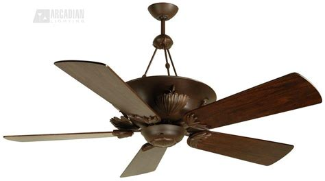 traditional ceiling fans craftmade fr52 fresco 52 quot traditional ceiling fan cm fr52