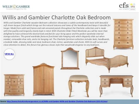 willis and gambier charlotte bedroom furniture willis and gambier charlotte bedroom furniture www
