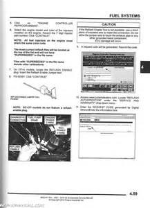 pin polaris manual on pinterest
