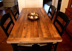 kitchen table designs 15 diy butcher block projects lovely spaces