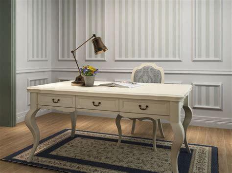 country style desk 3 country style desk 3d model max cgtrader