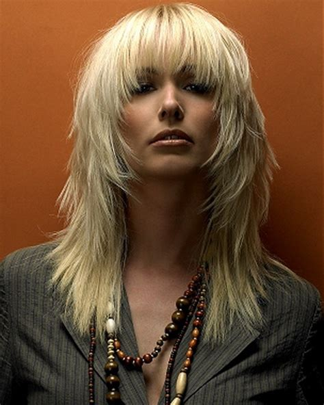 long shaggy layered hairstyles for 2013 shag layered shaggy layered haircuts for long hair
