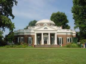 the muppets take monticello blog for the aspiring architect