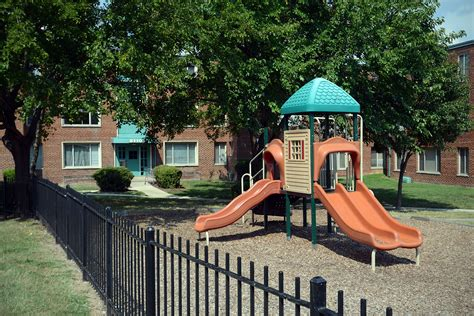 Garden Silver Md by Garden Apt Silver Md 28 Images Blair Park Apartments