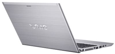 sony vaio t series 15 (svt15112cxs) review