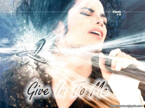 give in to me give in to me images give in to me hd wallpaper and