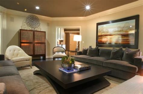 best ideas for low ceiling living room home design ideas essentials
