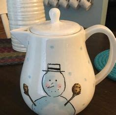 rae dunn magenta rae dunn quot tea quot teapot from boutique collection rare