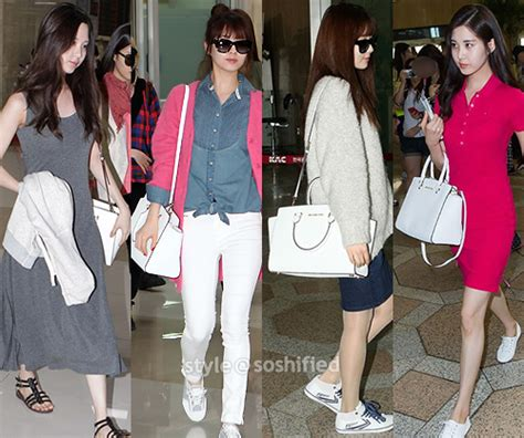 Burch Wedges Mirror Quality soshified styling michael michael kors