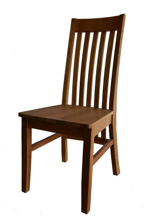 stuhl clipart der stuhl festpark de