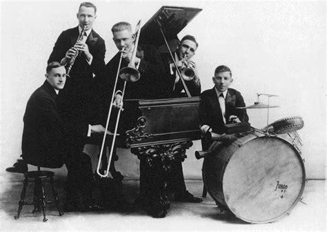 swing significato la storia jazz ragtime e jazz la nascita e le