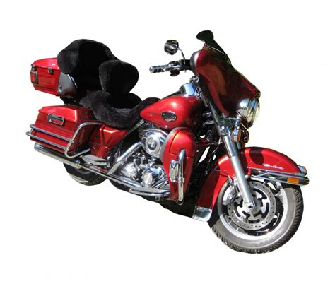 cover motorcycle seat seat covers motorcycle seat covers