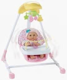 Target Graco High Chair 1000 Images About Baby Dolls On Pinterest Baby Doll