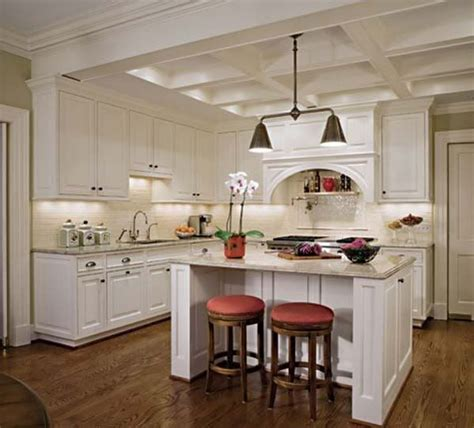 kitchen design forum pin by vito munaco on new house ceiling designs pinterest