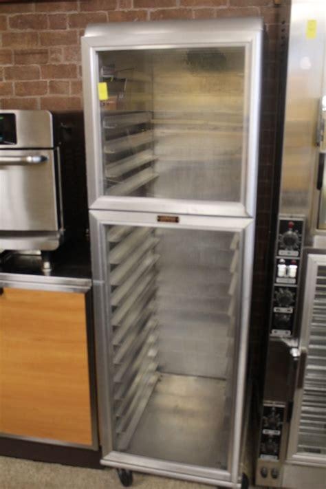 lockwood sheet pan size sheet pan cabinet subway restaurant sandwich