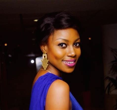 biography yvonne nelson who is yvonne nelson yvonne nelson biography yvonne