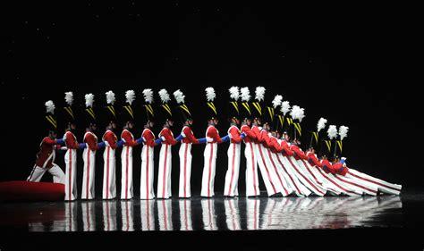 2009 rockettts xmas spectacular ornament radio city spectacular ωhi ξ bu erfly