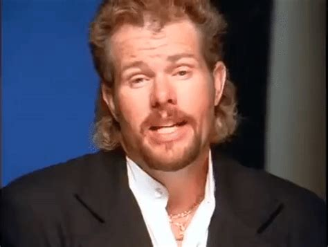 toby keith getcha some getcha some gifs find share on giphy