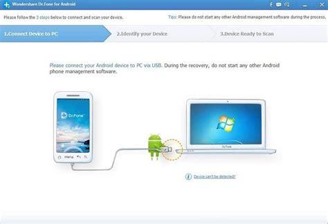 recuperar imagenes ocultas android como recuperar fotos deletadas do android