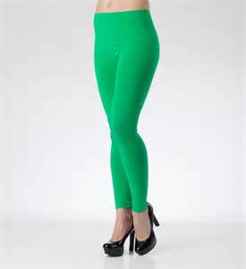 Barnes Jewelers Mopas Leggings Or Tights