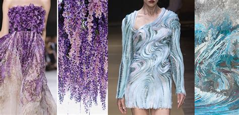 fashion themes related to nature la naturaleza el arte y la fotograf 237 a fuentes de