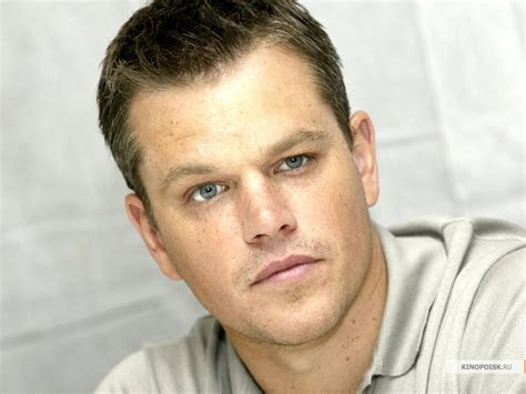 matt damon matt damon matt damon matt damon matt damon