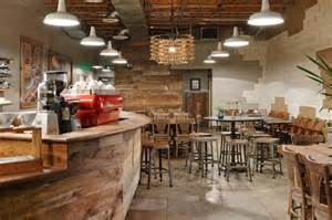 Jobs Pottery Barn Lily Glover Coffee Shop Inspiration