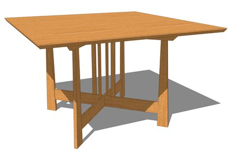 3d Dining Table Dining Table 3d Dining Table Autocad