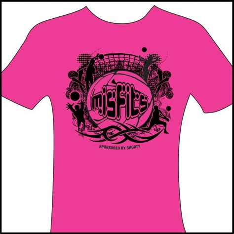 design a volleyball shirt online volleyball shirt designs joy studio design gallery