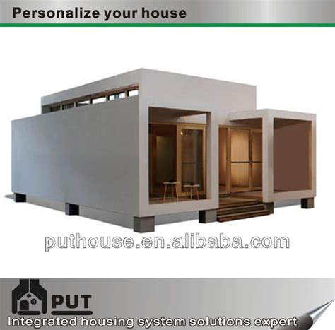minim more shipping container homes for sale prefab