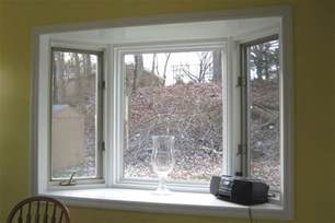 Home Depot Bow Windows window treatments for small bay windows in bedrooms window