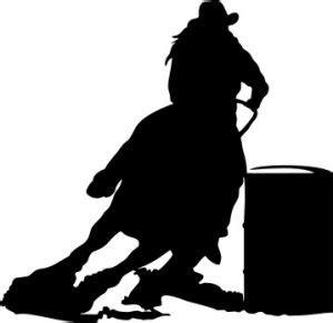 Barrel Racing Clip west volusia saddle club quot inspiring better horsemenship
