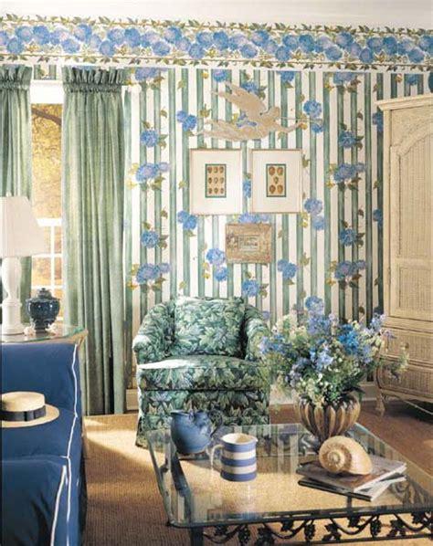 imperial home decor wallpaper imperial home decor wallpaper silin palmer wallpaper ihdg imperial home decor