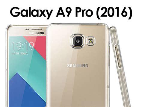 Flip Cover Samsung Galaxy A9 A910 2016 Original imak for samsung galaxy a9 pro 2016 a9100